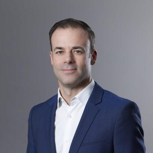 Jérôme Gilg